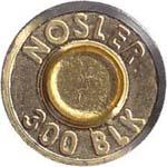 Toolcraft BCGs in Black Nitride and Nickel Boron - 300BlkTalk